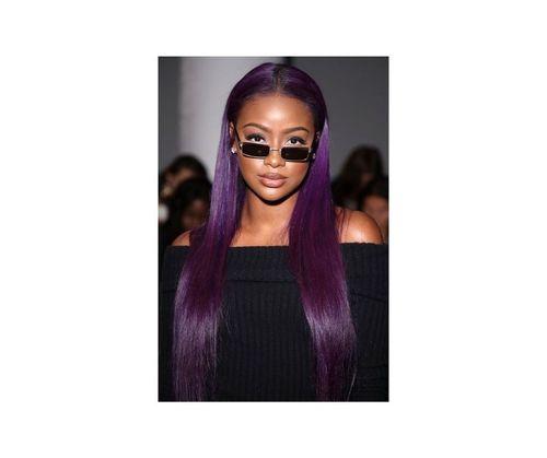 20_Hair_Color_For_Dark_Skin