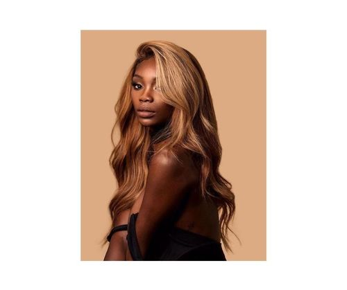 4_Hair_Color_For_Dark_Skin