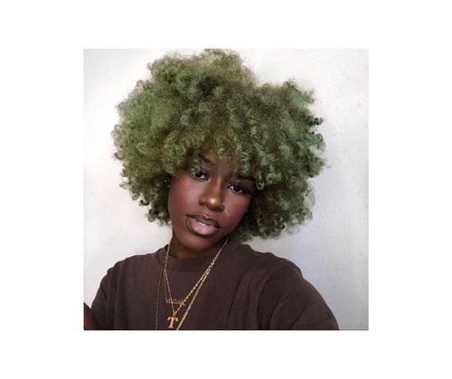 14_Hair_Color_For_Dark_Skin
