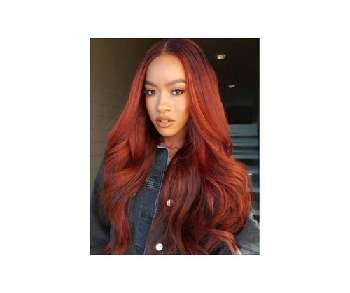 15_Hair_Color_For_Dark_Skin