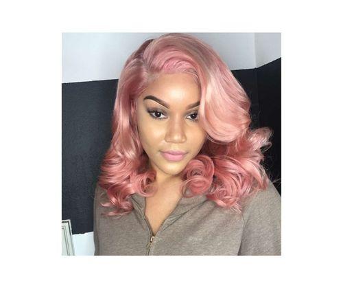 60_Hair_Color_For_Dark_Skin