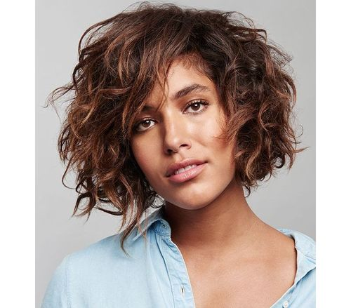 1_Short_Curly_Hairstyles