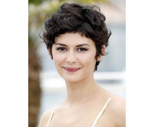 8_Short_Curly_Hairstyles