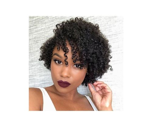 9_Short_Curly_Hairstyles
