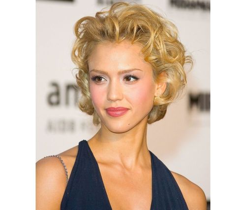 11_Short_Curly_Hairstyles