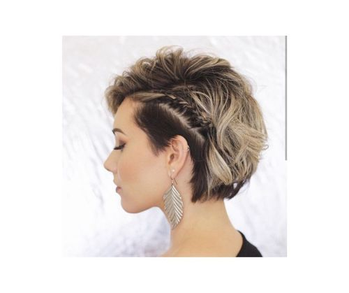 14_Short_Curly_Hairstyles
