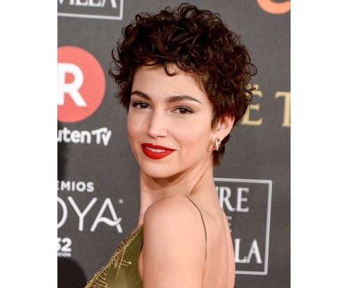15_Short_Curly_Hairstyles