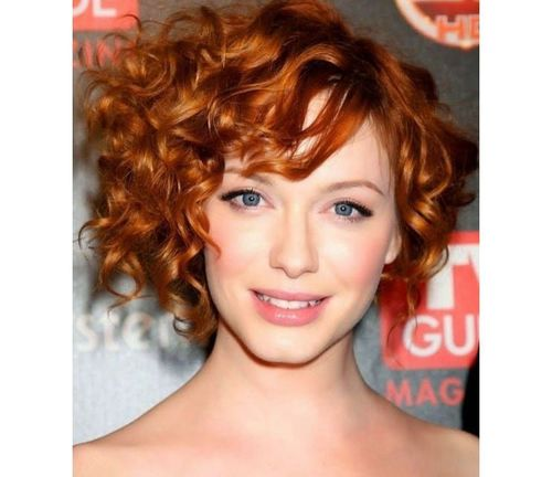 17_Short_Curly_Hairstyles
