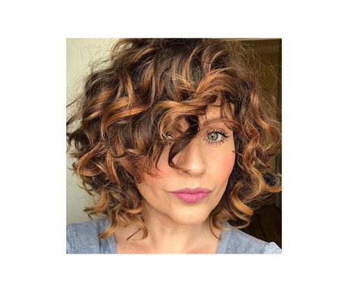 24_Short_Curly_Hairstyles