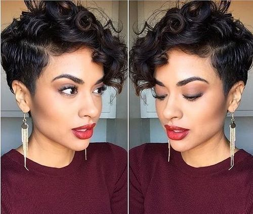 29_Short_Curly_Hairstyles