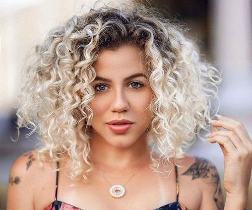 60_Short_Curly_Hairstyles