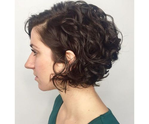31_Short_Curly_Hairstyles