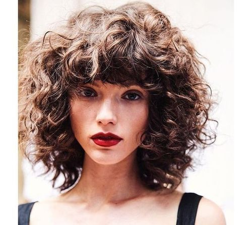 36_Short_Curly_Hairstyles