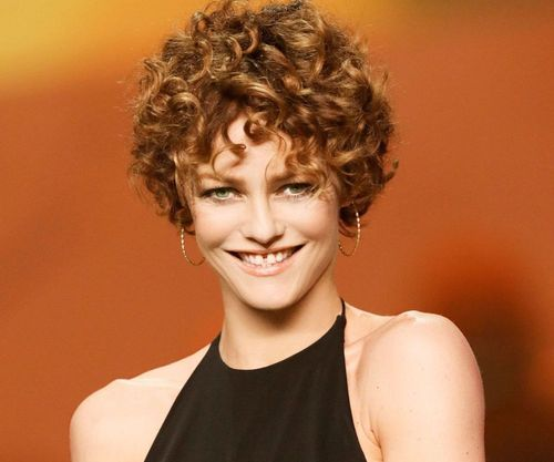38_Short_Curly_Hairstyles