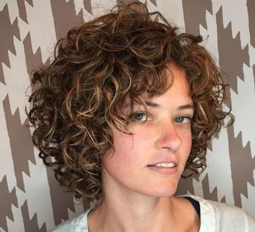 46_Short_Curly_Hairstyles