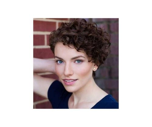 49_Short_Curly_Hairstyles
