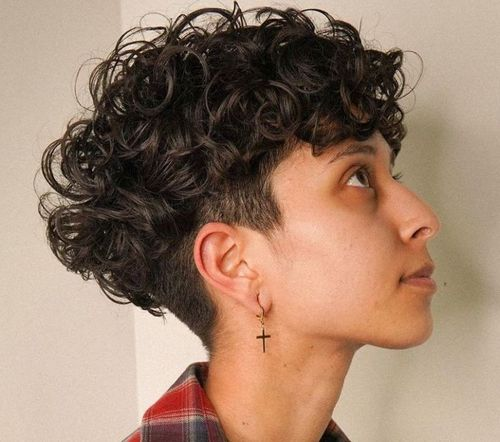 61_Short_Curly_Hairstyles