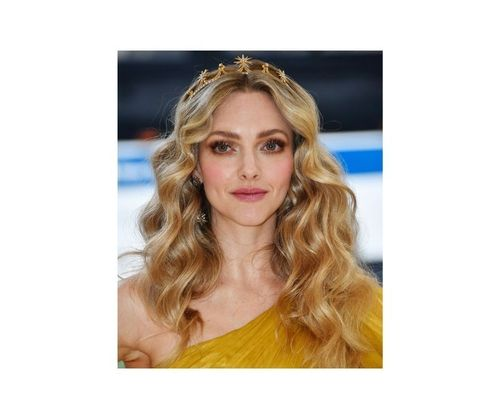 2_Perm_Hairstyles