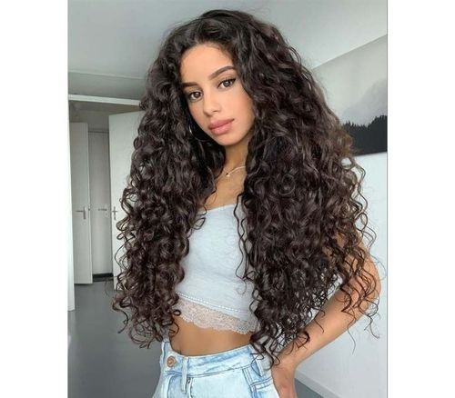 4_Perm_Hairstyles