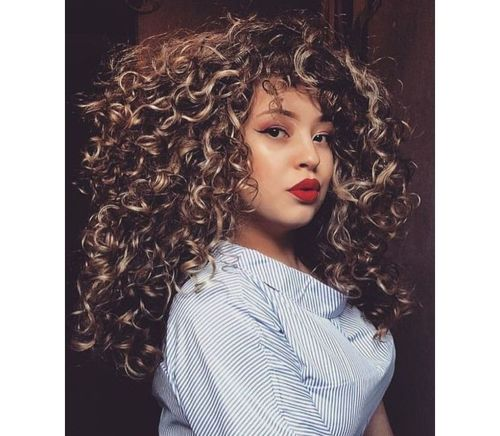 5_Perm_Hairstyles