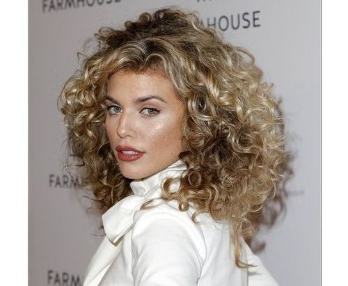 44_Perm_Hairstyles