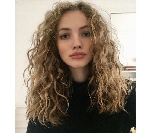 6_Perm_Hairstyles