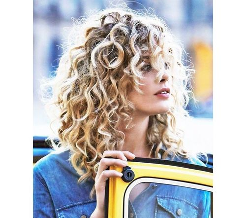 7_Perm_Hairstyles