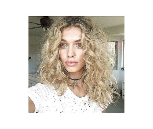 8_Perm_Hairstyles