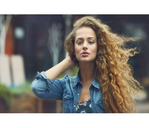 9_Perm_Hairstyles