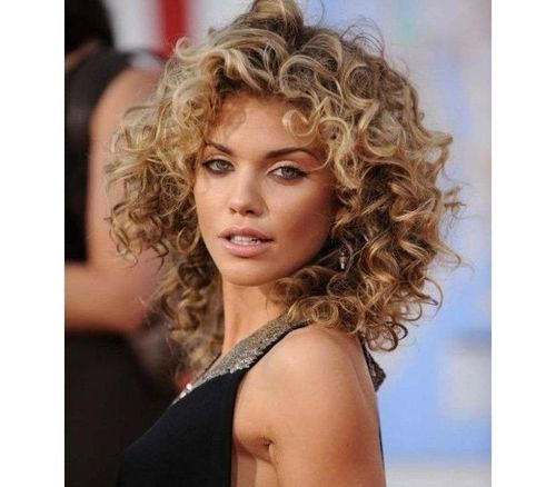 11_Perm_Hairstyles