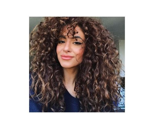 13_Perm_Hairstyles