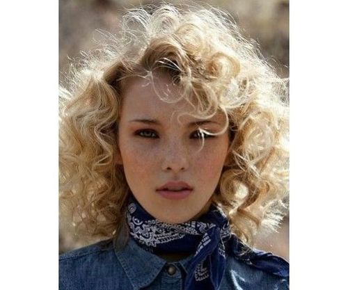 14_Perm_Hairstyles