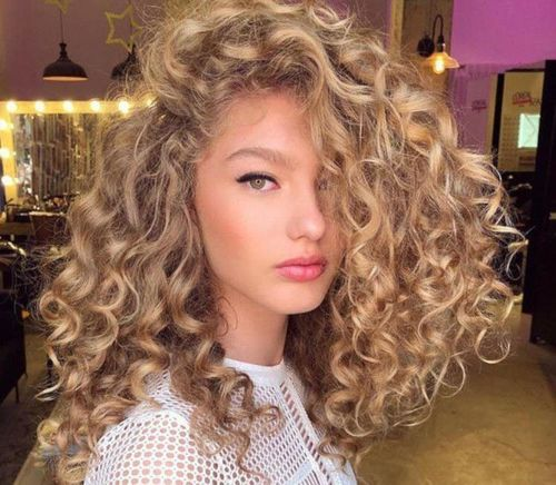 15_Perm_Hairstyles