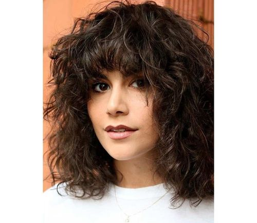 17_Perm_Hairstyles