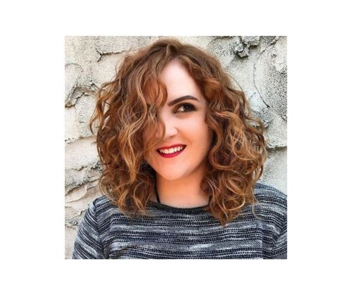 18_Perm_Hairstyles