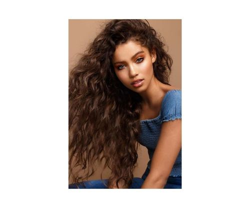 34_Perm_Hairstyles