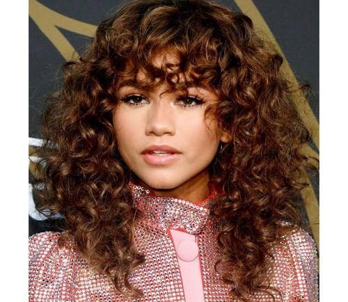36_Perm_Hairstyles