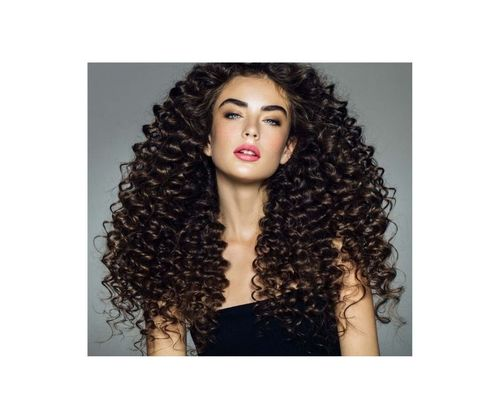 29_Perm_Hairstyles