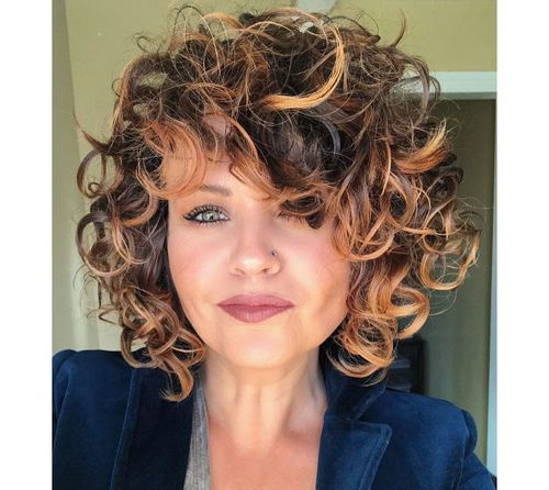 27_Perm_Hairstyles
