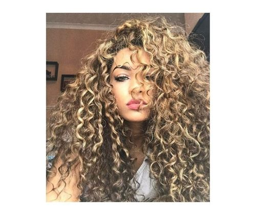 22_Perm_Hairstyles
