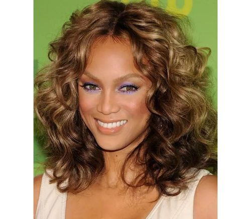 21_Perm_Hairstyles