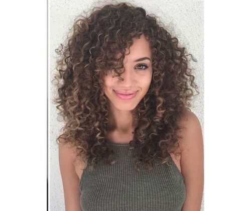 20_Perm_Hairstyles