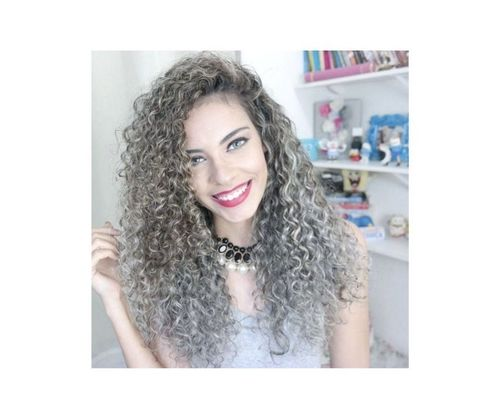 19_Perm_Hairstyles
