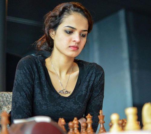 4_Most_Beautiful_Women_In_India