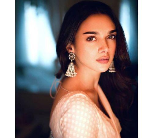 6_Most_Beautiful_Women_In_India