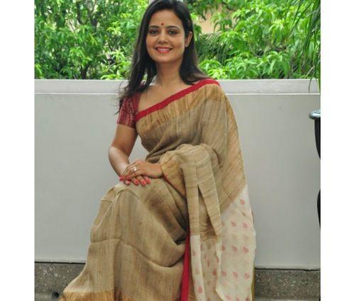 7_Most_Beautiful_Women_In_India