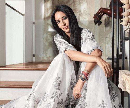 13_Most_Beautiful_Women_In_India