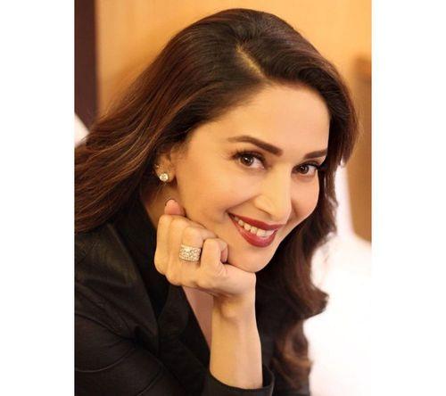 3_Most_Beautiful_Women_In_India