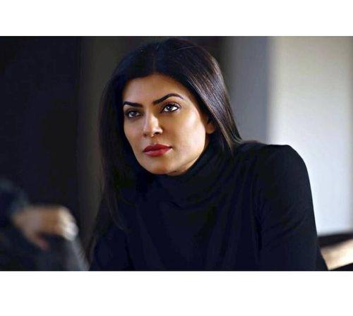 2_Most_Beautiful_Women_In_India