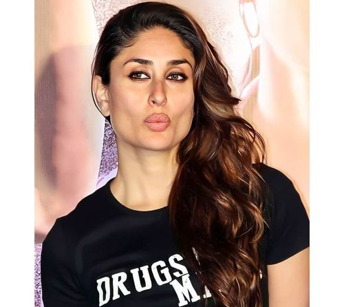 5_Most_Beautiful_Women_In_India